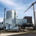 Brez nuklearke čez tri leta