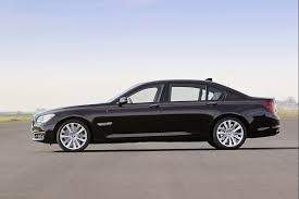 Ta slika ima prazen alt atribut; ime datoteke je BMW-1.jpg