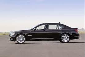 Ta slika ima prazen alt atribut; ime datoteke je BMW.jpg
