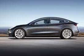 Ta slika ima prazen alt atribut; ime datoteke je Tesla.jpg